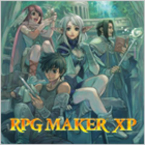 RGSS/RMXP Scriptlets