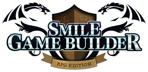 GIMP Doesn't Like Smile Game Builder! Here's Why!
