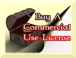 Buy Commercial Use License